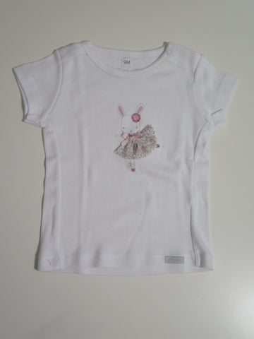ELFI E FATE LITTLE DANCER T-SHIRT