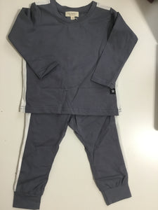 Petit Clair boys 2 piece set