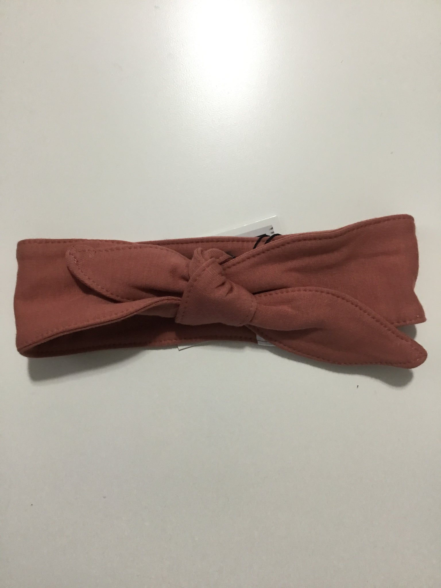 Little indians rose headband