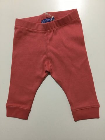 Imps & Elfs pink leggings