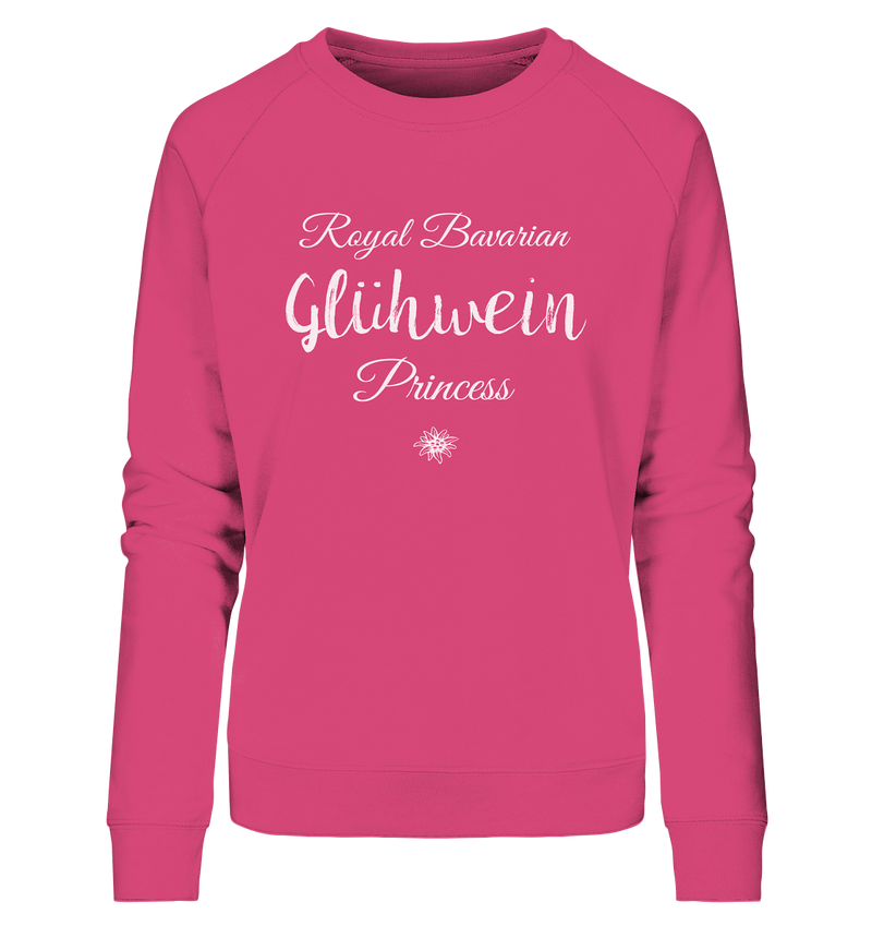 Royal Bavarian Glühwein Princess
