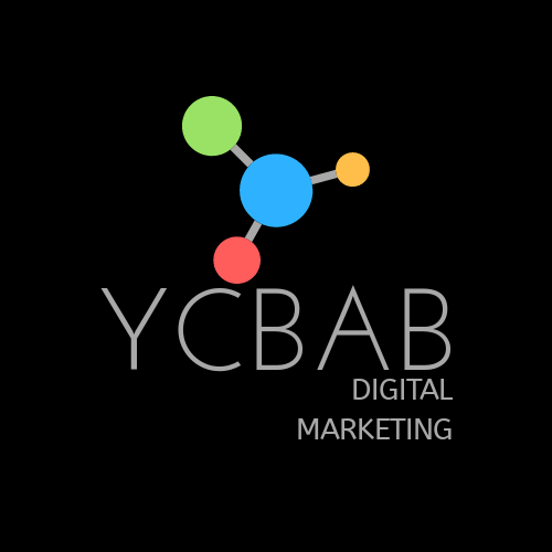 Fab Marketing Package - You Can Build A Brand