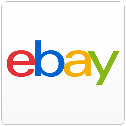 eBay Dropshipping business - You Can Build A Brand