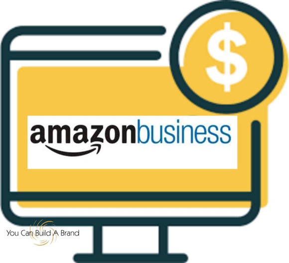 Amazon Automated Business (Complete Set Up)