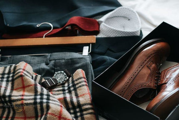 Mens Clothing Store Dropship Site