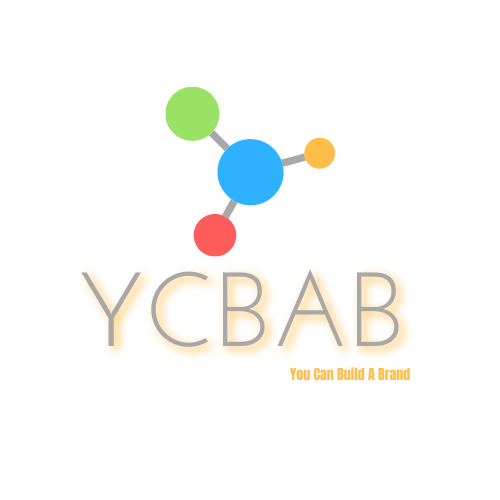 You Can Build A Brand