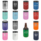 Polar Camel Stainless Steel Vacuum Insulated Beverage Holder