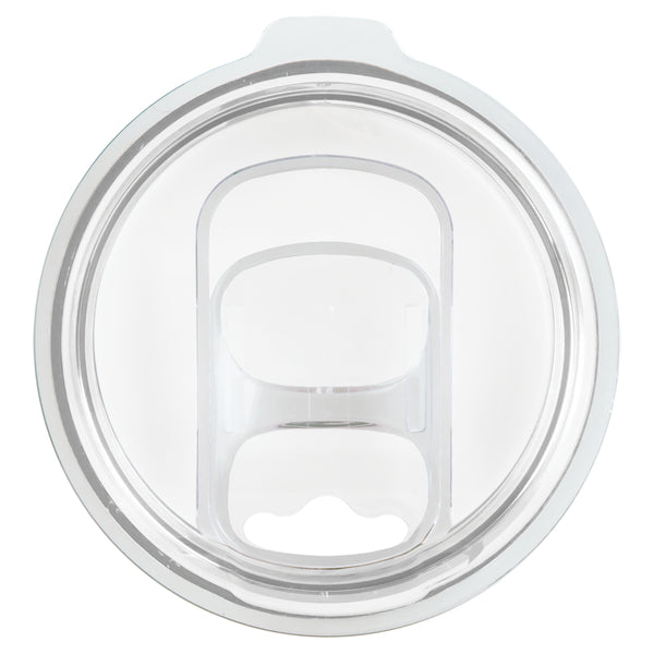 Slider Lids for Polar Camel Vacuum Insulated Tumblers