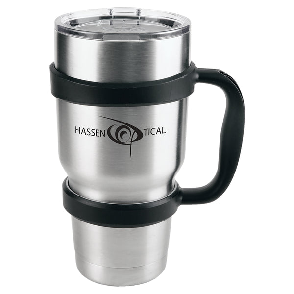 Handle for 30 oz. Polar Camel Vacuum Insulated Tumblers