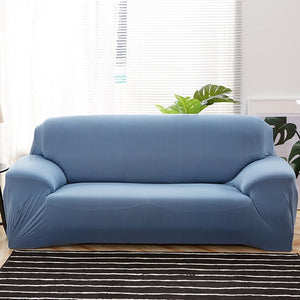 Stretch Sofa Cover