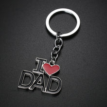 Key Holder  Fathers Day present