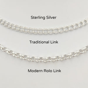 Charm Bracelets- Traditional or Modern