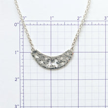 Load image into Gallery viewer, Puppy Dog Celestial Joy Necklace