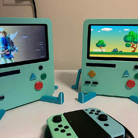 bmo_switch_stand_game_in