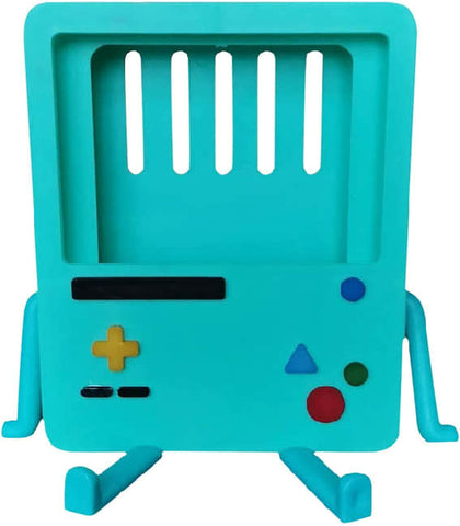 plastic_bmo_stand_for_switch