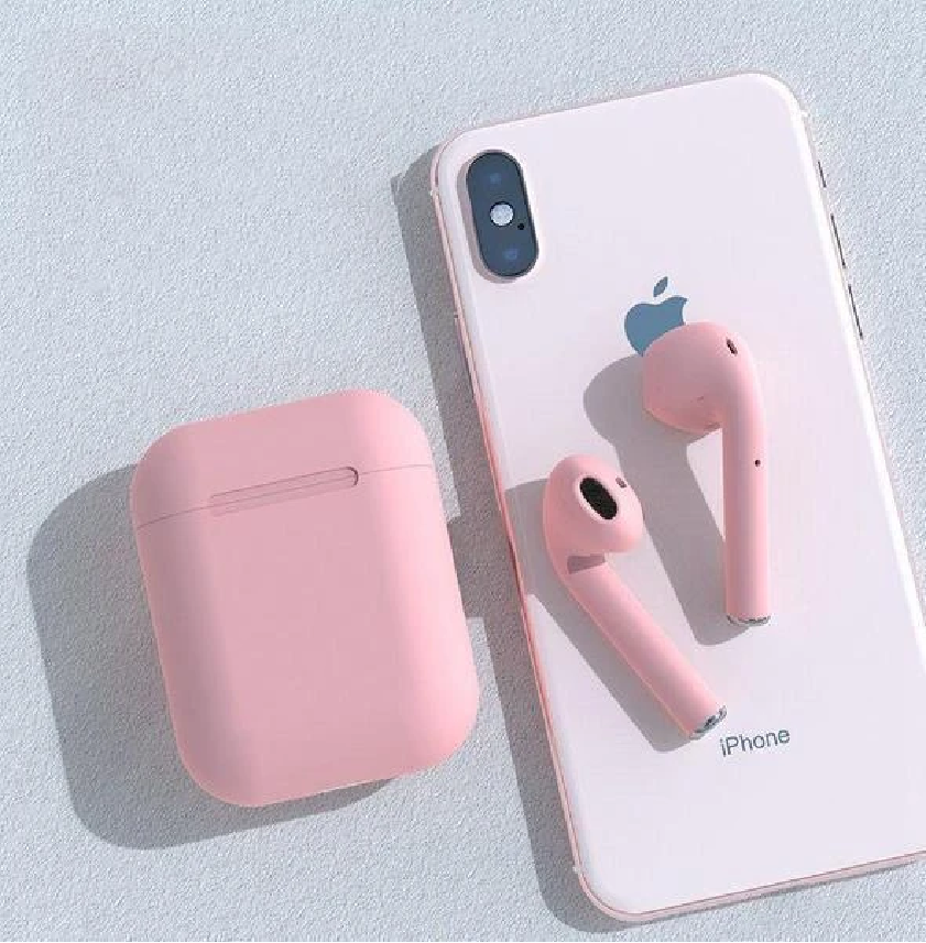 I11 WIRELESS BLUETOOTH EARPODS