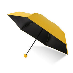 Ultra Light Mini & Folding Umbrella