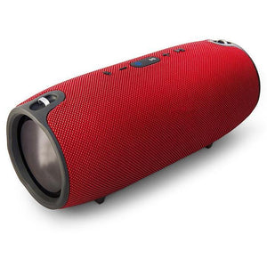 Portable Bluetooth Speaker (High Bass)