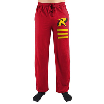 DC Comics Batman Robin Sleep Pants