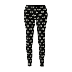 Women's C&Co. Leggings