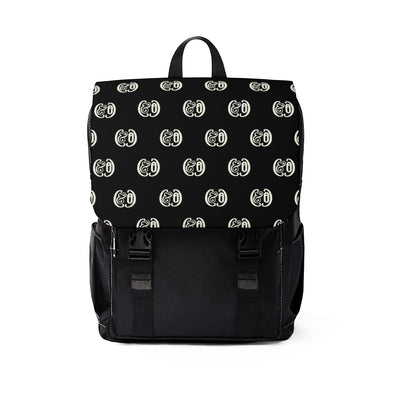 CEO Casual Shoulder Backpack