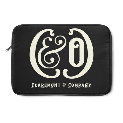 C&Co, Laptop Sleeve