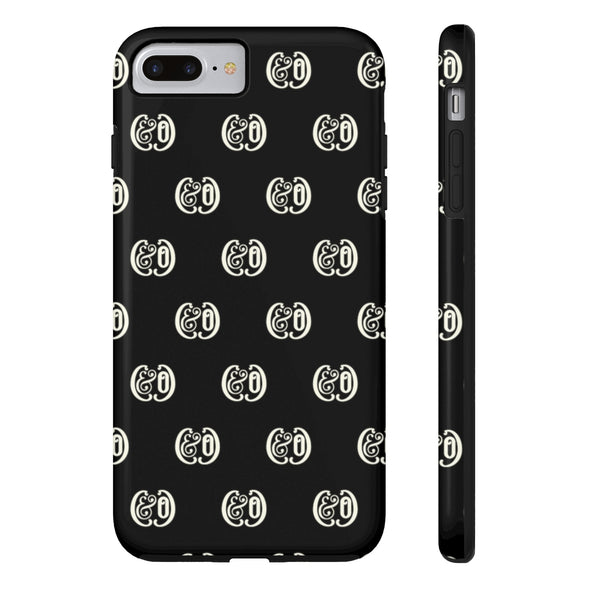 C&Co. Case Mate Tough Phone Cases