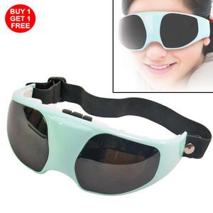 EYE CARE MASSAGER ( BUY 1 TAKE 1 )