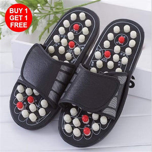 HEALING ACUPRESSURE SANDALS - BUY 1 TAKE 1
