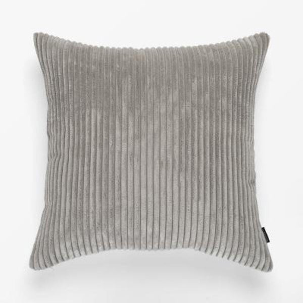 corduroy pillow collection