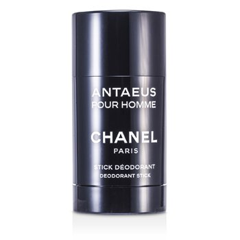 CHANEL Antaeus Deodorant Stick Size: 75ml/2oz