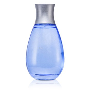 ALFRED SUNG Hei Eau De Toilette Spray Size: 100ml/3.4oz