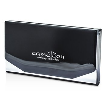 CAMELEON MakeUp Kit G1672 (24xE/shdw, 1xE/Pencil, 4xL/Gloss, 4xBlush, 2xPressed Pwd..) #1