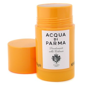 ACQUA DI PARMA Colonia Deodorant Stick Size: 75ml/2.5oz