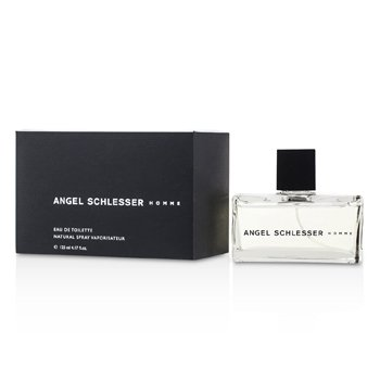 ANGEL SCHLESSER Angel Schlesser Eau De Toilette Spray Size: 125ml/4.2oz