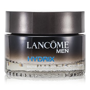 LANCOME Men Hydrix Micro-Nutrient Moisturizing Balm Size: 50ml/1.69oz
