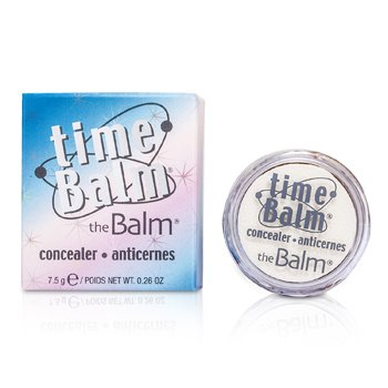 THEBALM TimeBalm Anti Wrinkle Concealer Size: 7.5g/0.26oz