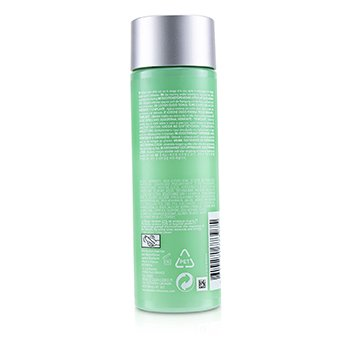 BIOTHERM Homme Aquapower Oligo-Thermal Refreshing Lotion Size: 200ml/6.76oz