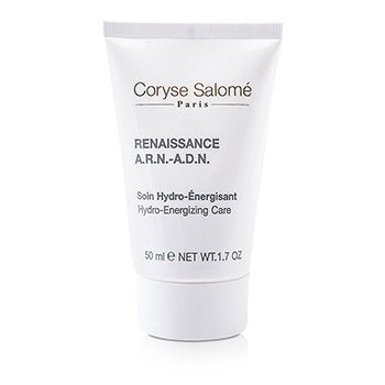 CORYSE SALOME Competence Anti-Age Hydro-Energizing Care Size: 50ml/1.7oz