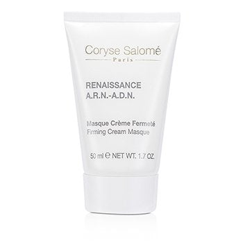CORYSE SALOME Competence Anti-Age Firming Cream Mask Size: 50ml/1.7oz