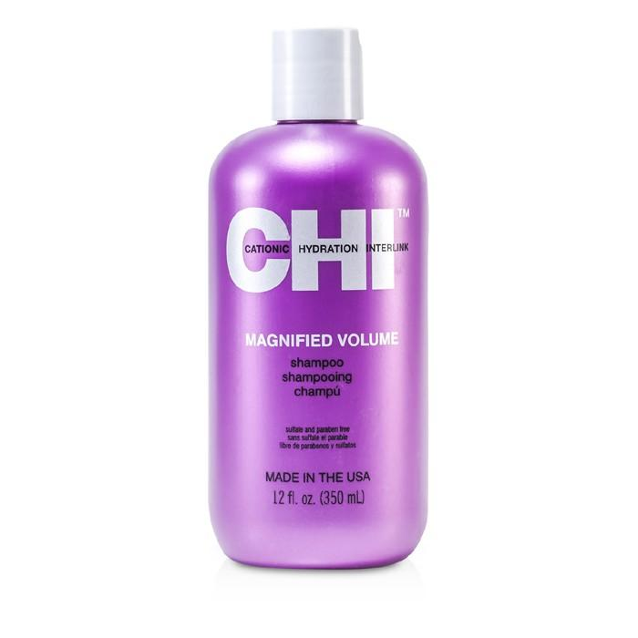 CHI Magnified Volume Shampoo Size: 350ml/12oz