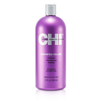 CHI Magnified Volume Shampoo Size: Size: 950ml/32oz