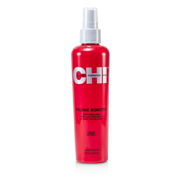 CHI Volume Booster (Liquid Bodifying Glaze) 237ml/8oz