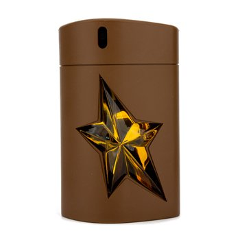 THIERRY MUGLER (MUGLER) A*Men Pure Havane Eau De Toilette Spray (Limited Edition) Size: 100ml/3.4oz