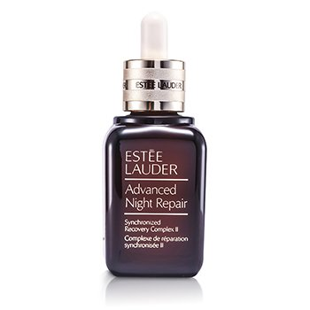 ESTEE LAUDER Advanced Night Repair Synchronized Recovery Complex II Size: 50ml/1.7oz