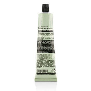 AESOP Reverence Aromatique Hand Balm Size: 75ml/2.6oz