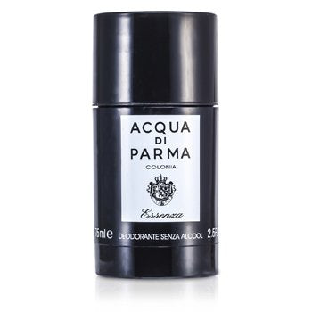 ACQUA DI PARMA Colonia Essenza Deodorant Stick Size: 75ml/2.5oz