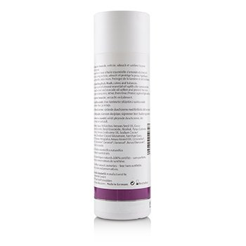 DR. HAUSCHKA Almond Soothing Body Wash Size: 200ml/6.7oz