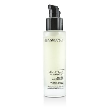 ACADEMIE Scientific System Reshaping Lift For Face & Neck Re-Sculpting Size: 50ml/1.7oz