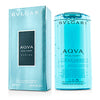 Bvlgari Aqva Pour Homme Marine Shampoo & Shower Gel 200ml/6.8oz